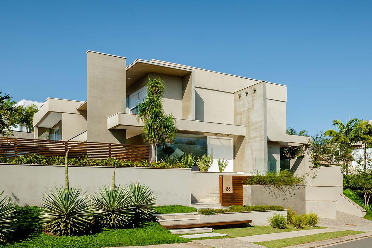 veridianaperes-arquitetura-residenciaJM1