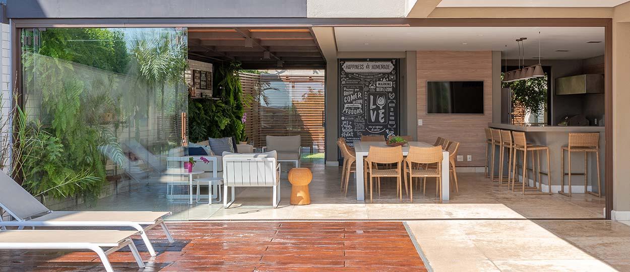 veridianaperes-arquitetura-residenciaJM10