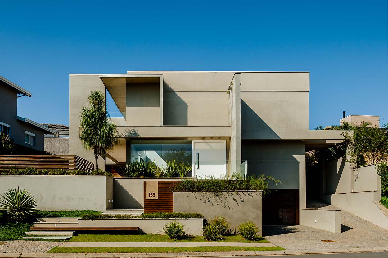 veridianaperes-arquitetura-residenciaJM2