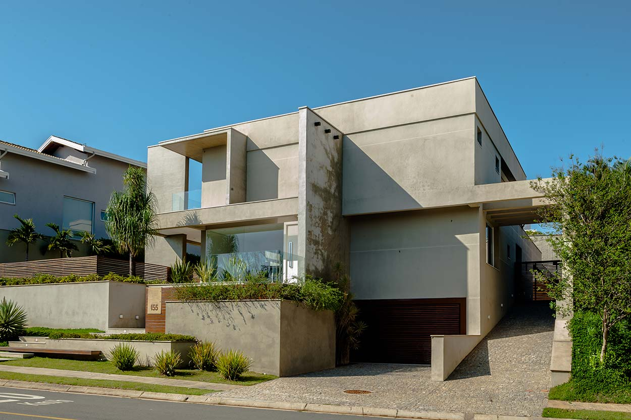 veridianaperes-arquitetura-residenciaJM3