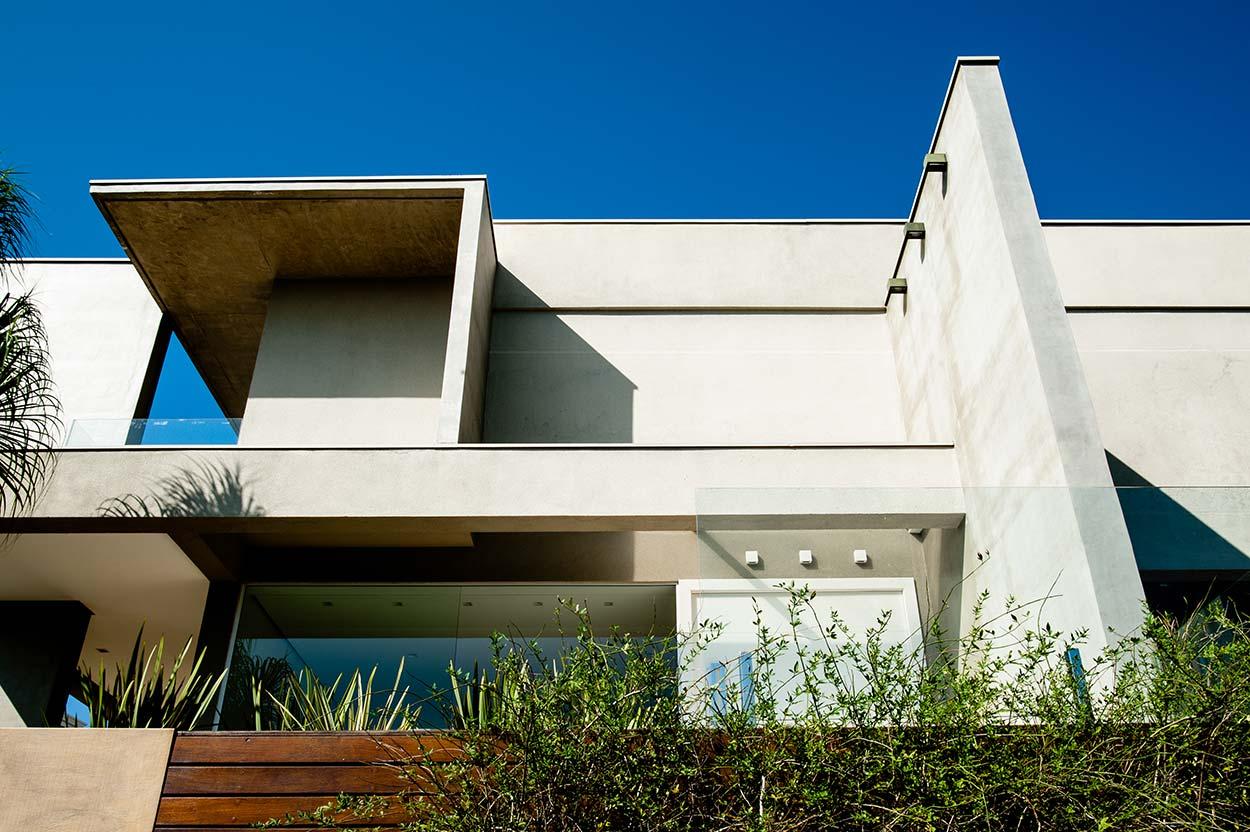 veridianaperes-arquitetura-residenciaJM4