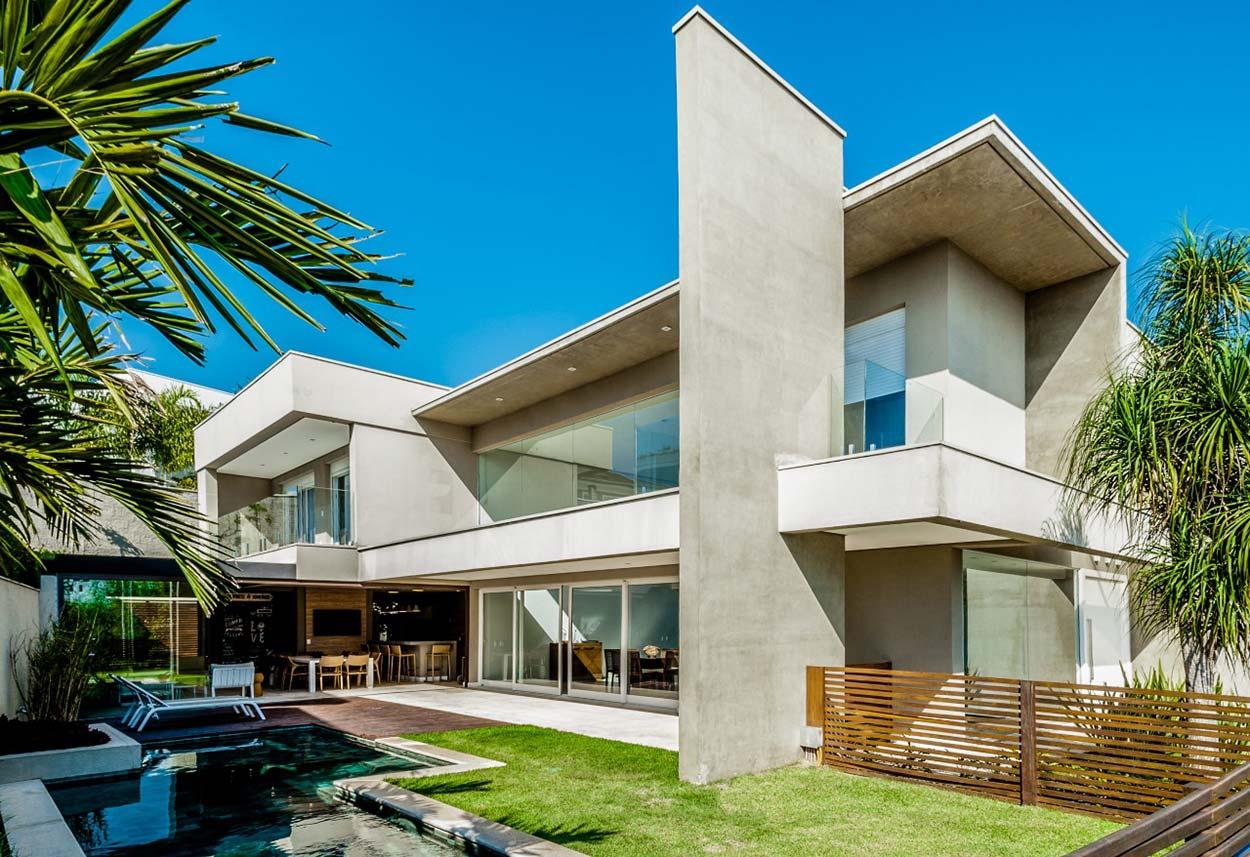 veridianaperes-arquitetura-residenciaJM5