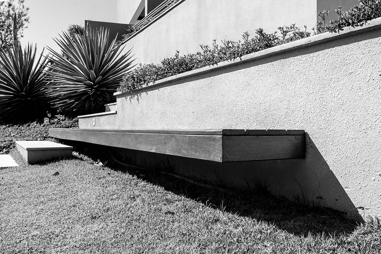veridianaperes-arquitetura-residenciaJM6