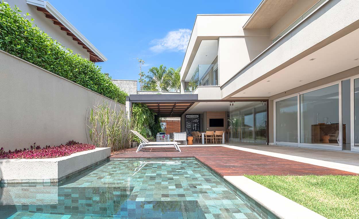 veridianaperes-arquitetura-residenciaJM8