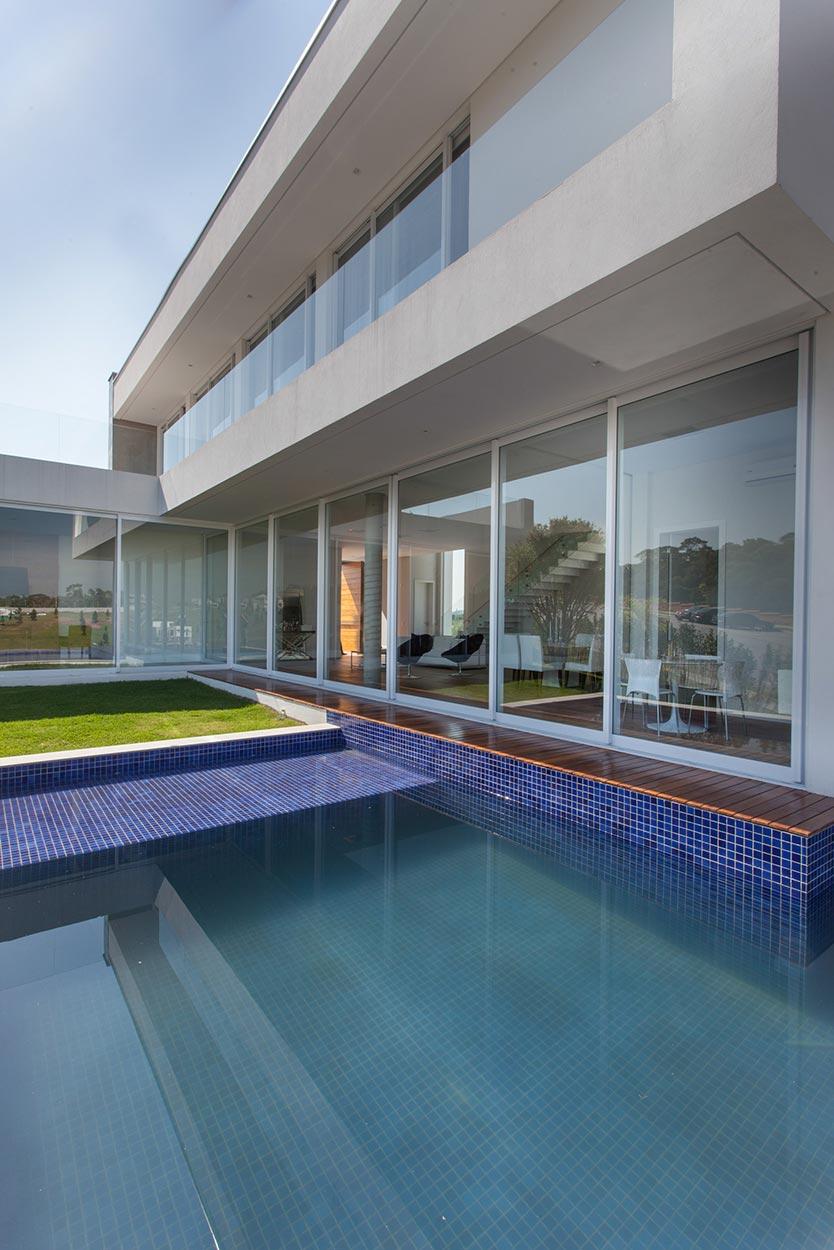 veridianaperes-arquitetura-residenciabp10