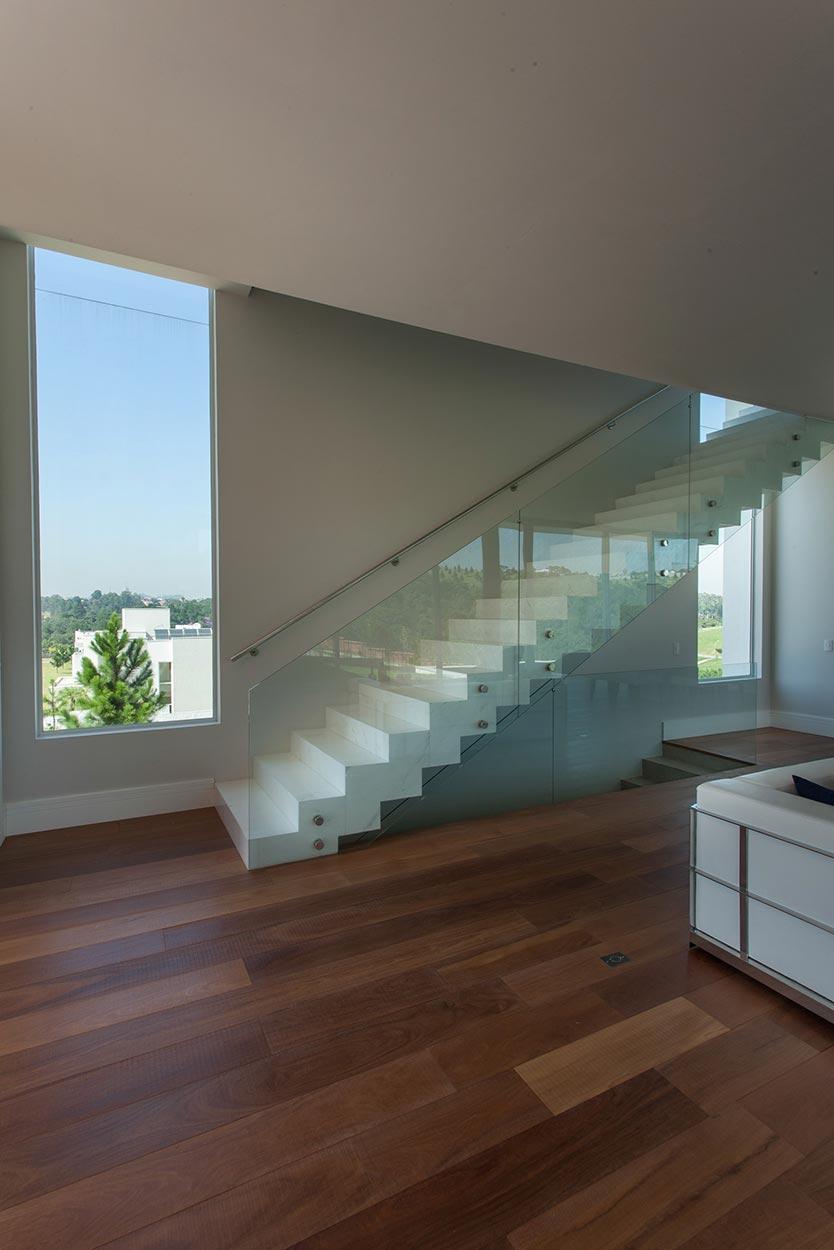 veridianaperes-arquitetura-residenciabp11
