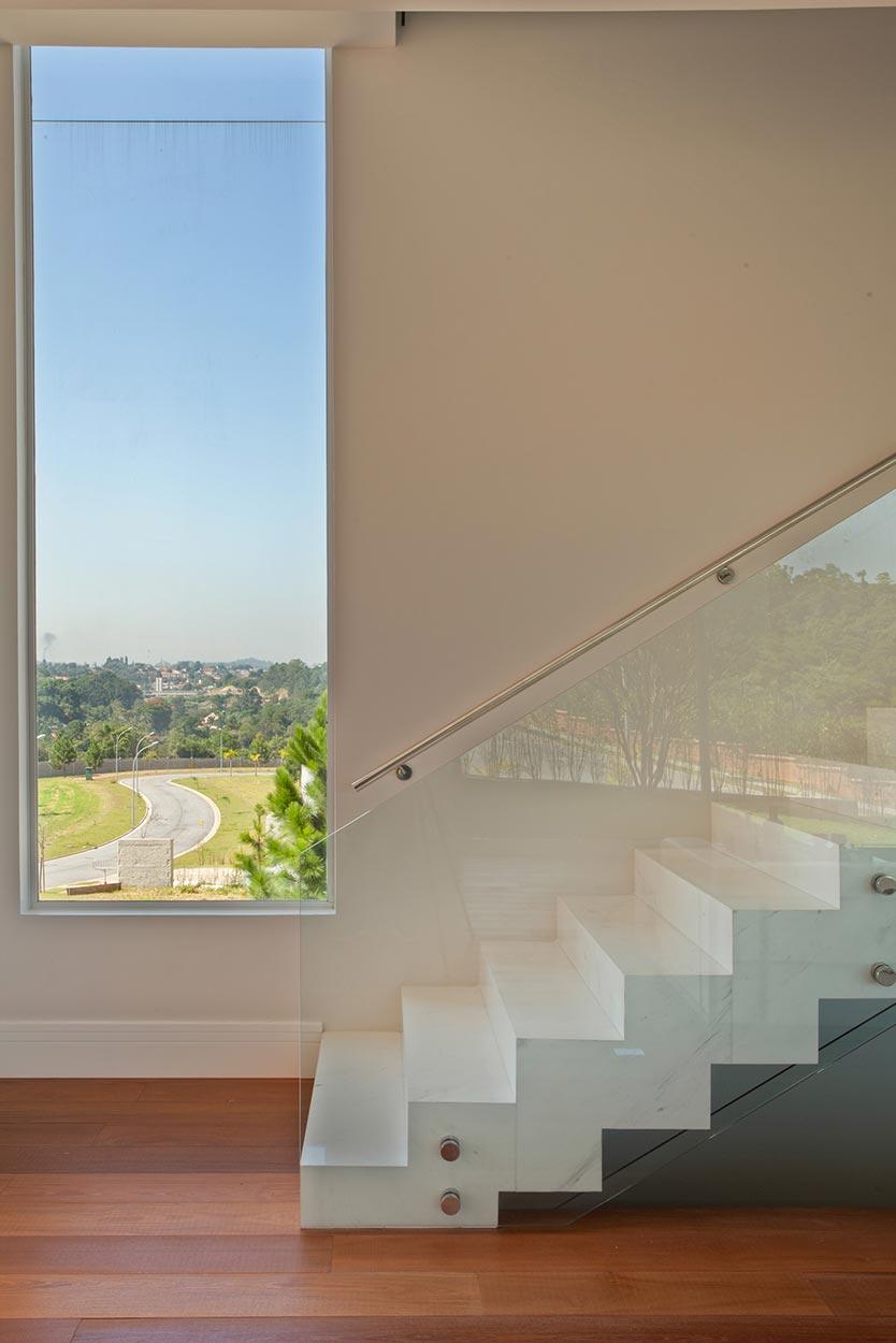 veridianaperes-arquitetura-residenciabp12