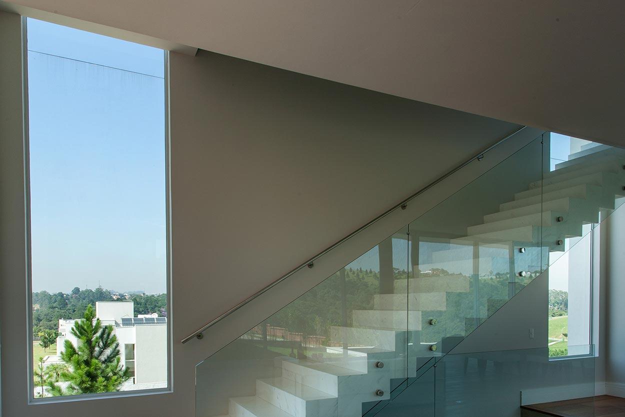 veridianaperes-arquitetura-residenciabp13