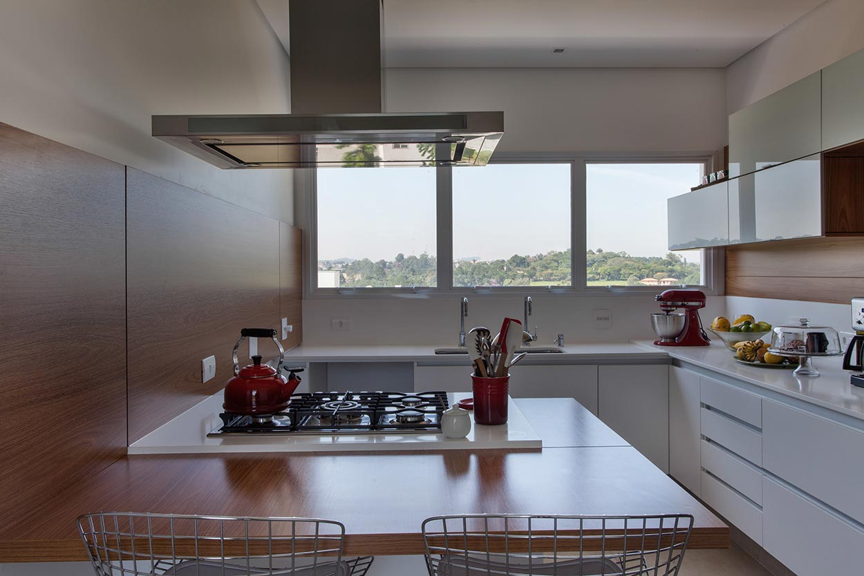 veridianaperes-arquitetura-residenciabp14