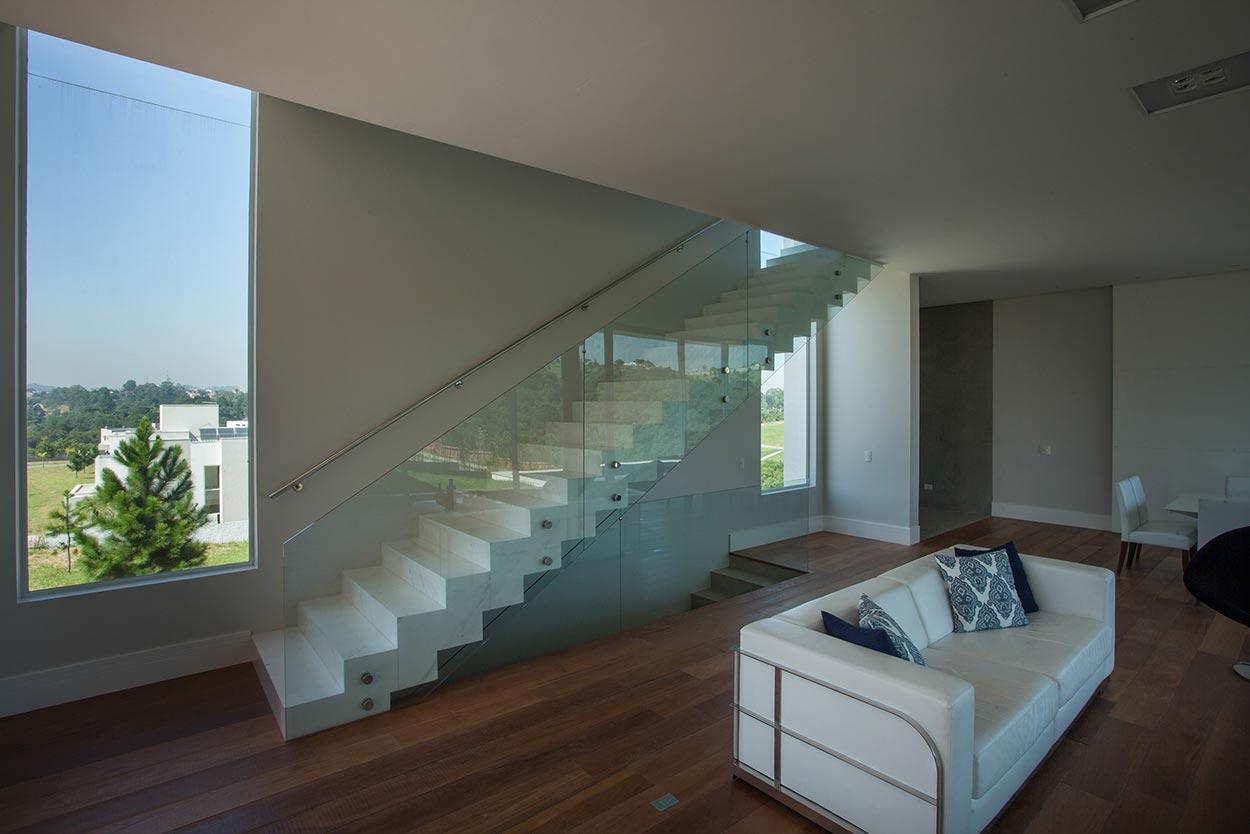 veridianaperes-arquitetura-residenciabp15