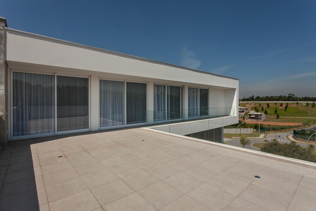 veridianaperes-arquitetura-residenciabp16