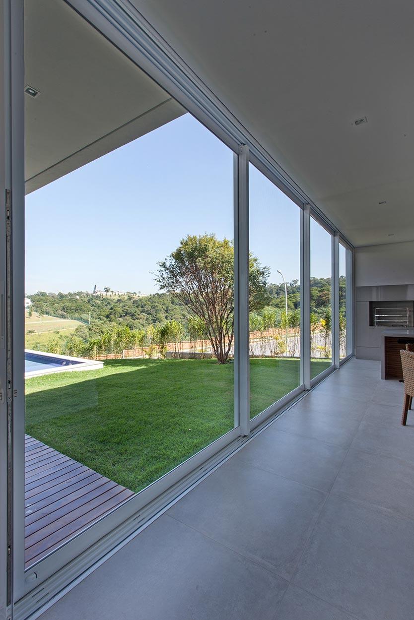 veridianaperes-arquitetura-residenciabp2