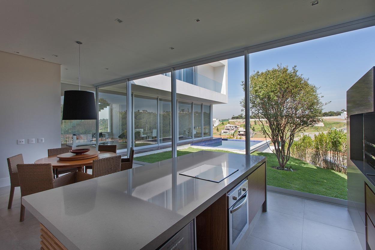 veridianaperes-arquitetura-residenciabp3
