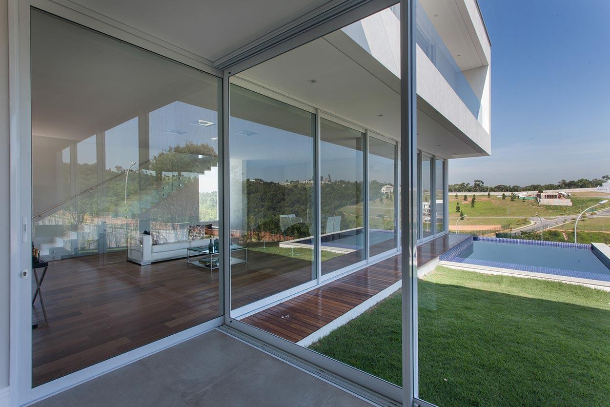 veridianaperes-arquitetura-residenciabp4