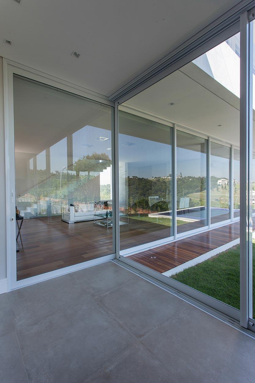 veridianaperes-arquitetura-residenciabp6