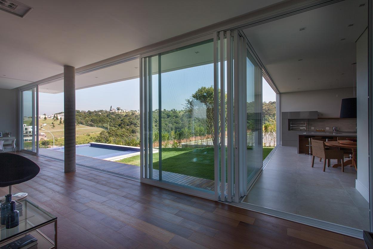 veridianaperes-arquitetura-residenciabp7