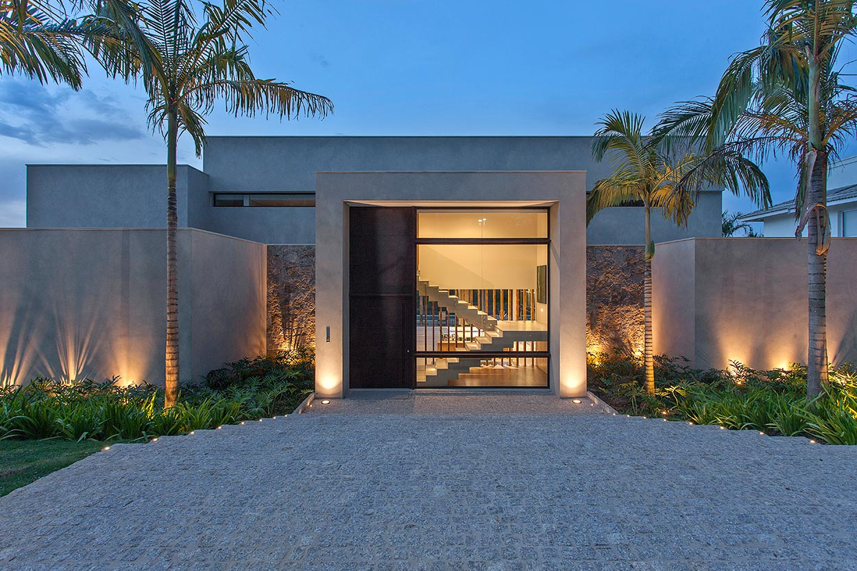 veridianaperes-arquitetura-residenciaer1