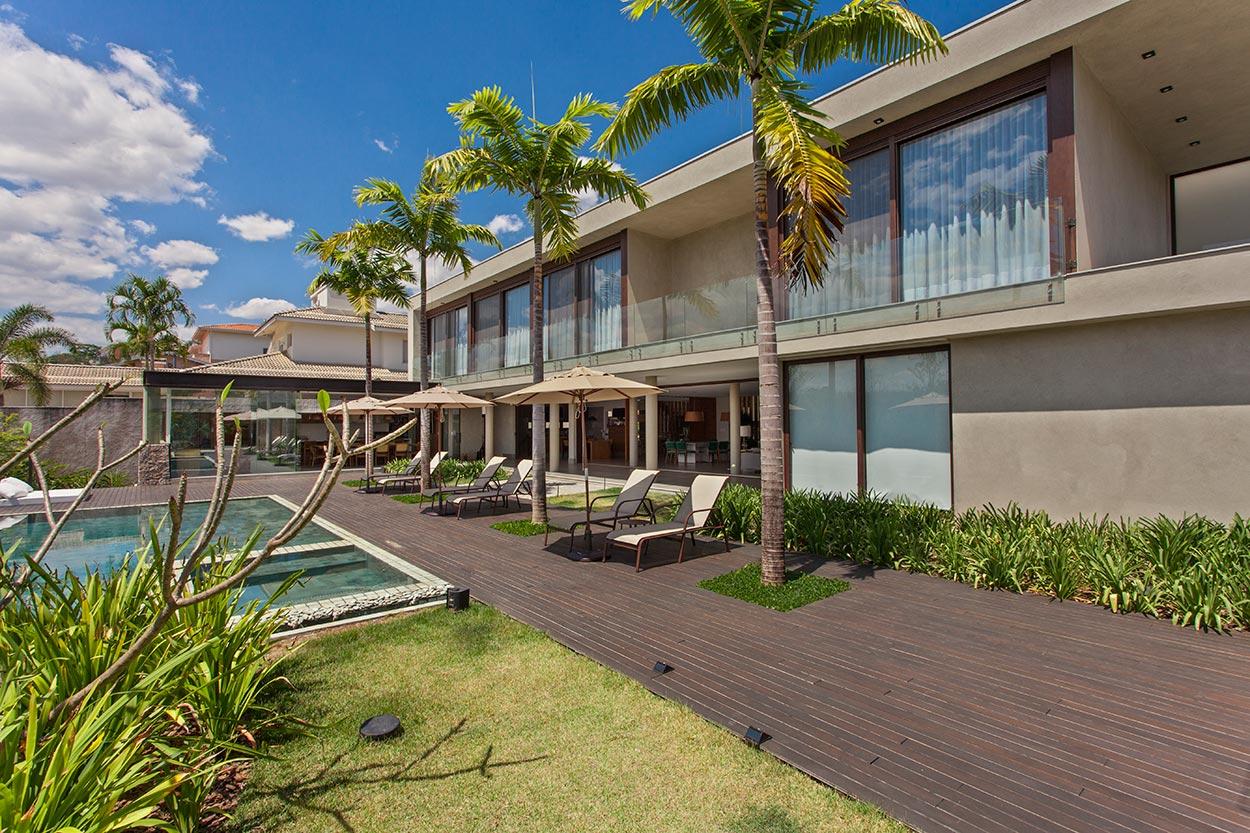 veridianaperes-arquitetura-residenciaer11