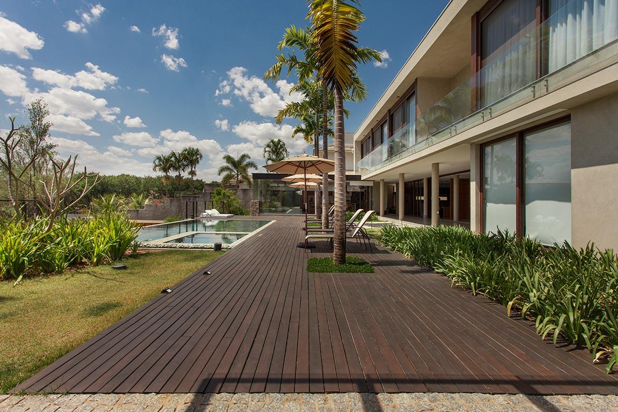 veridianaperes-arquitetura-residenciaer14