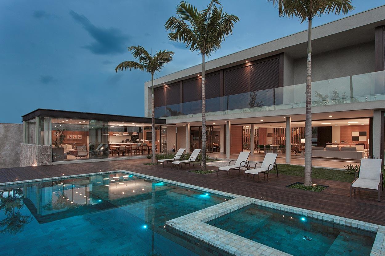 veridianaperes-arquitetura-residenciaer16