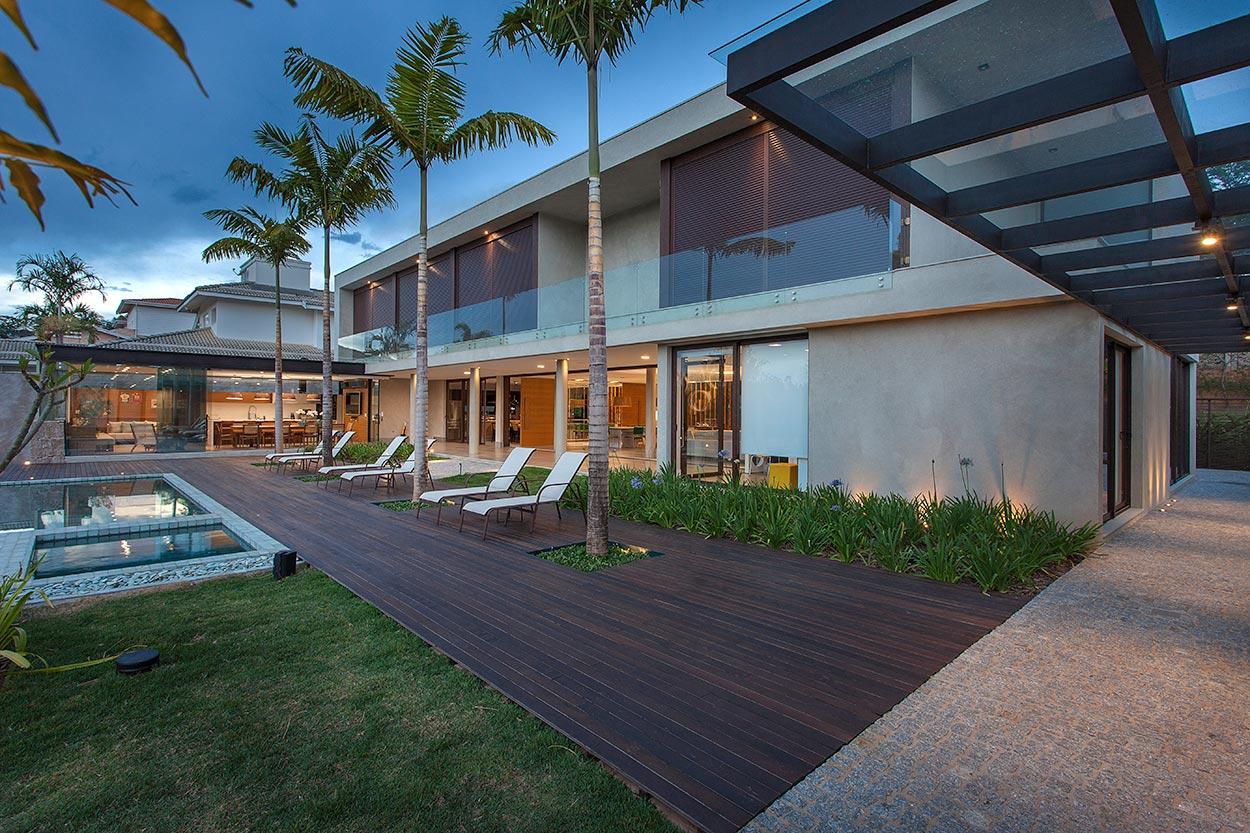 veridianaperes-arquitetura-residenciaer17