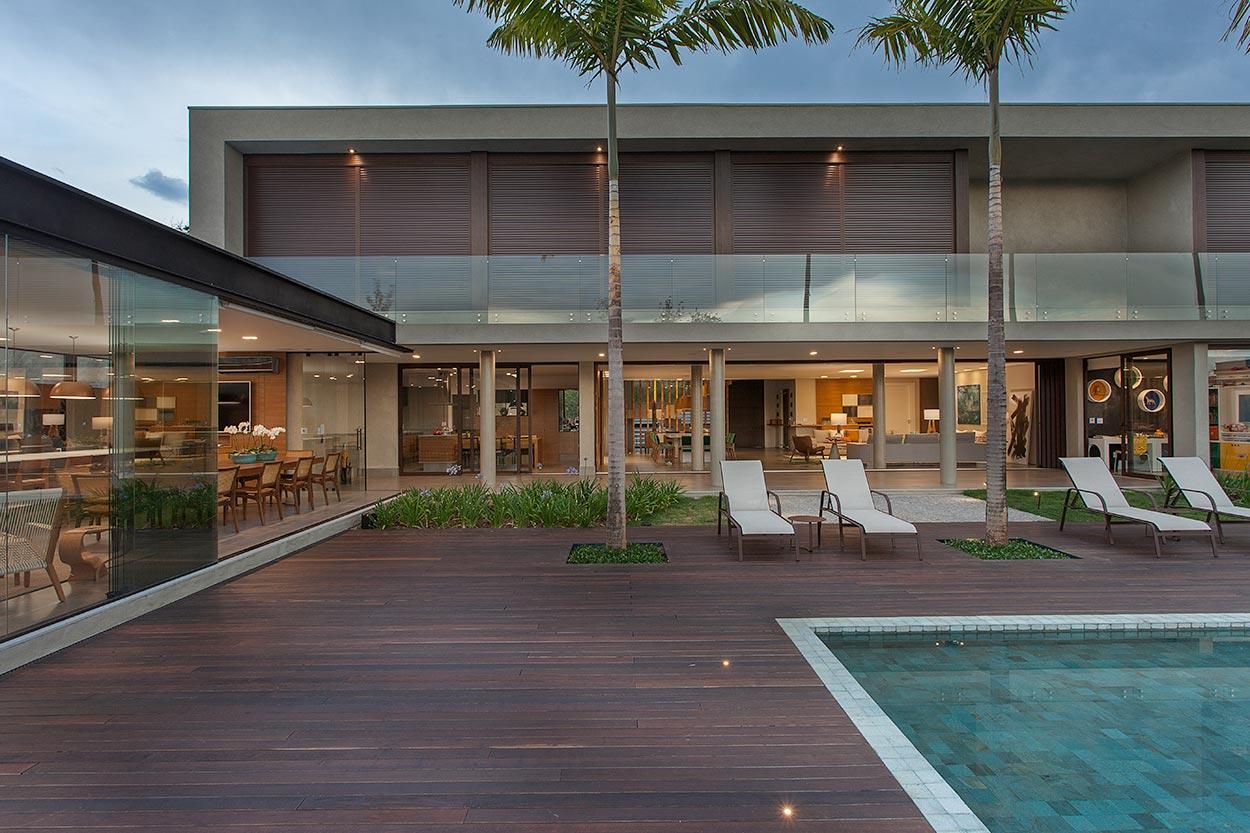 veridianaperes-arquitetura-residenciaer19