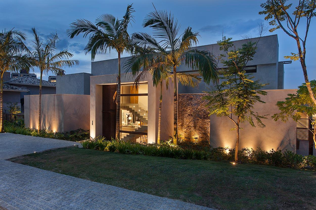 veridianaperes-arquitetura-residenciaer2