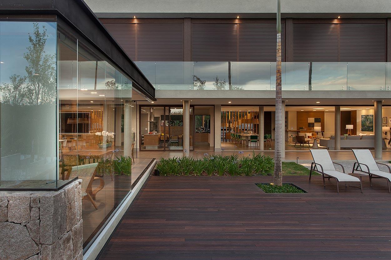 veridianaperes-arquitetura-residenciaer20