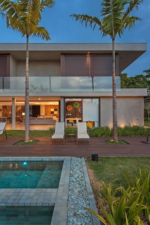 veridianaperes-arquitetura-residenciaer21