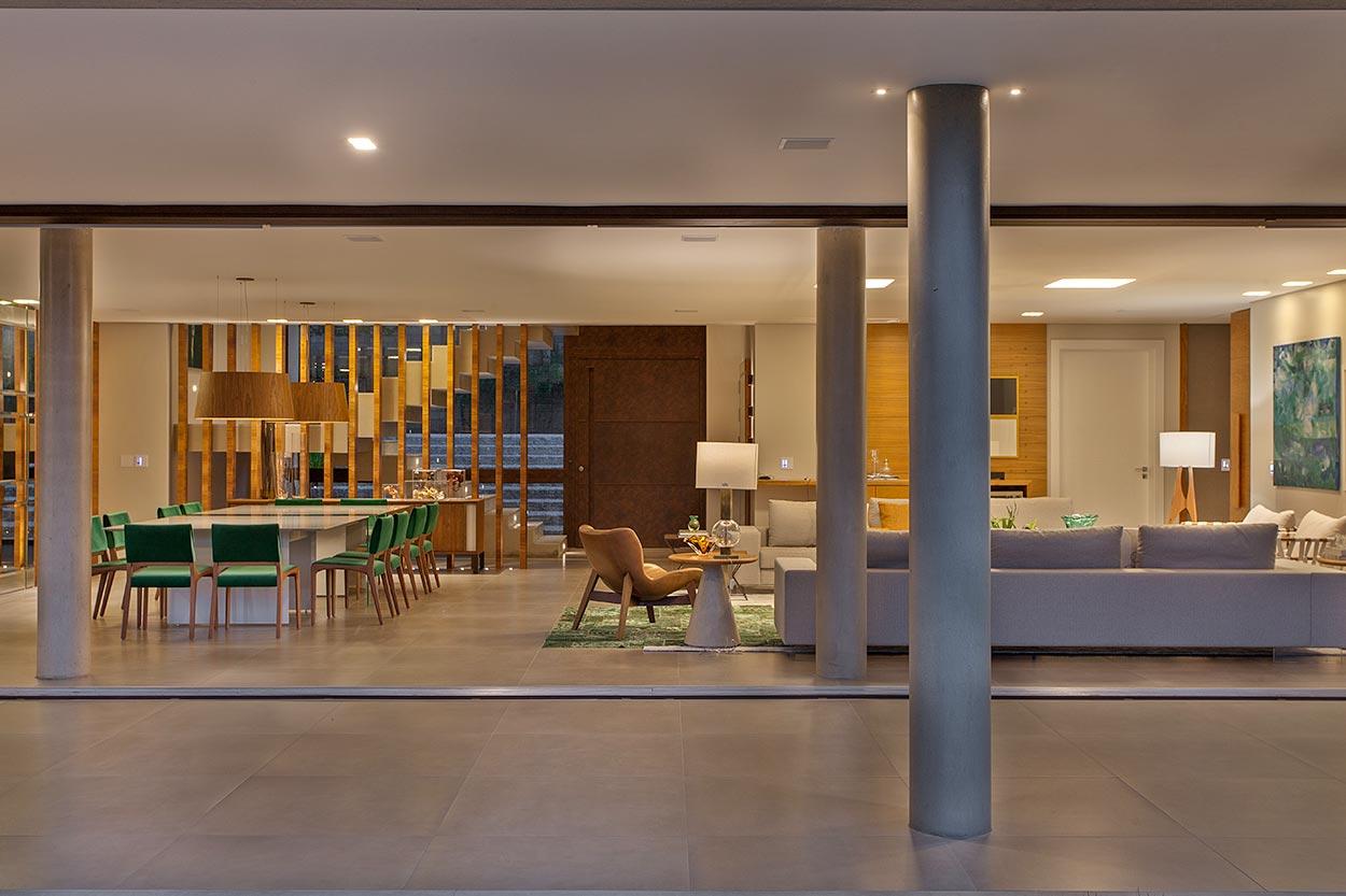 veridianaperes-arquitetura-residenciaer23