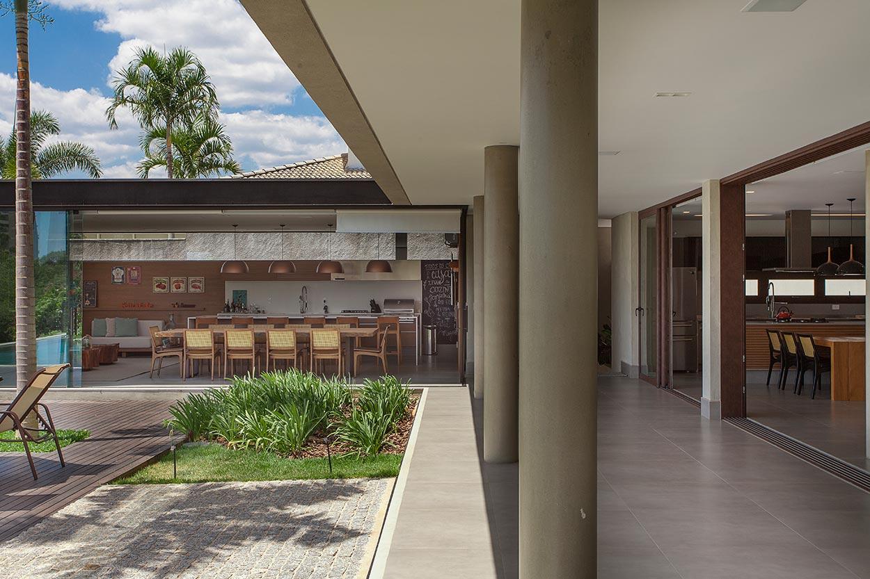 veridianaperes-arquitetura-residenciaer24