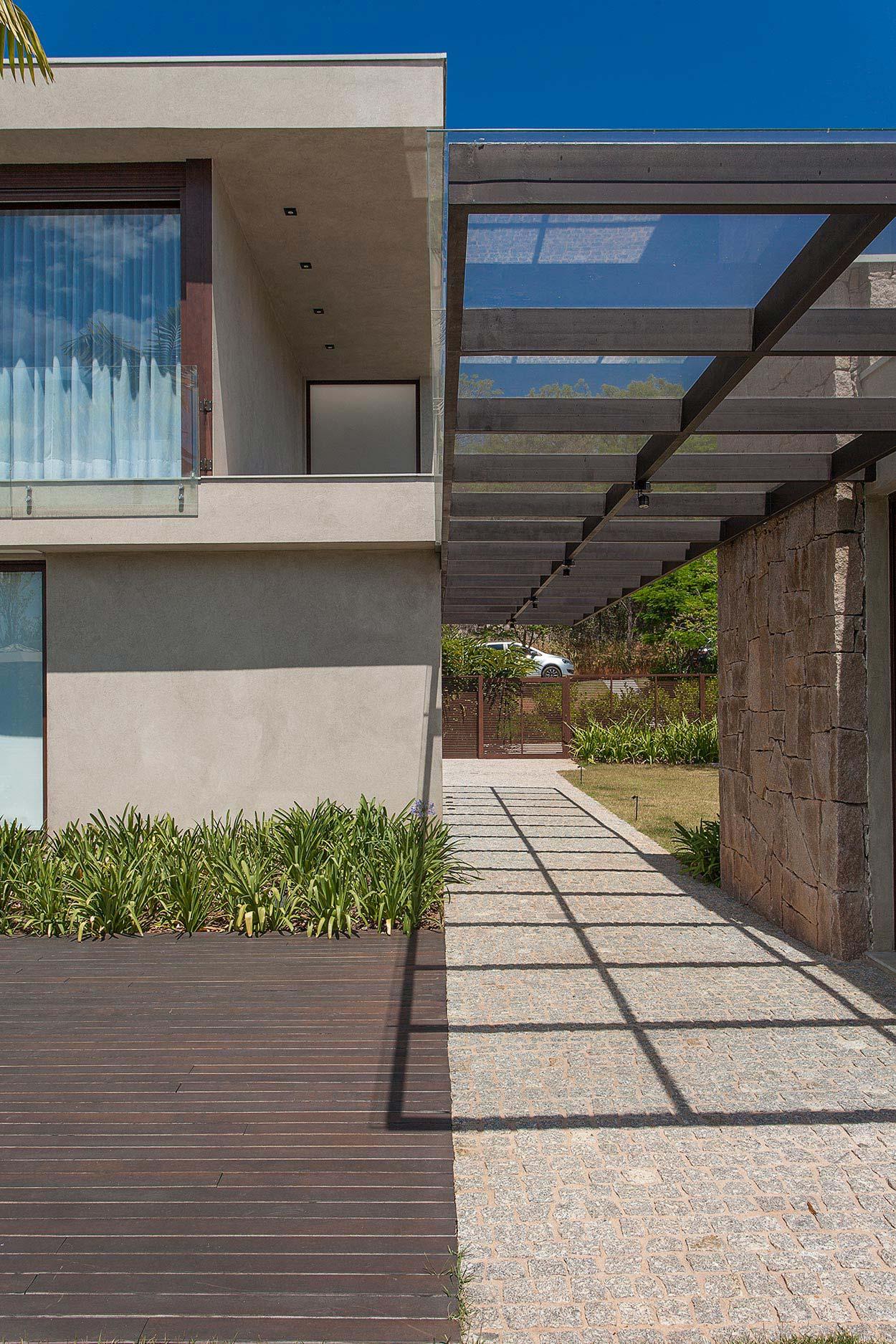 veridianaperes-arquitetura-residenciaer28