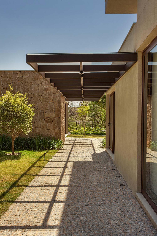veridianaperes-arquitetura-residenciaer30