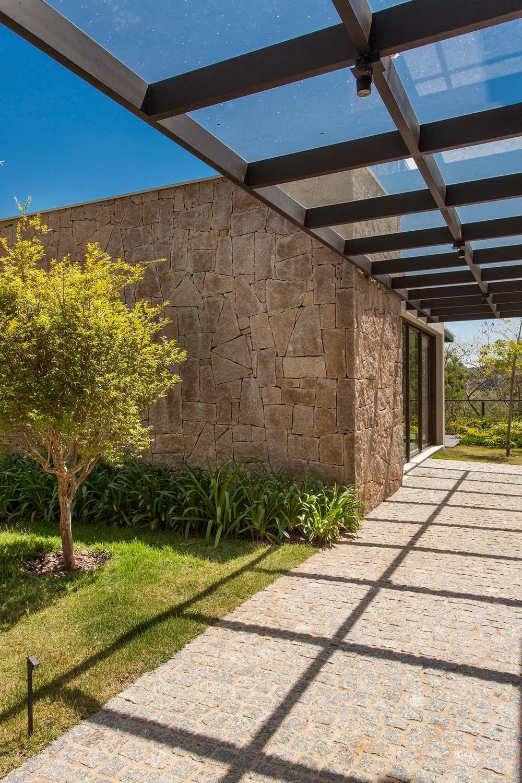 veridianaperes-arquitetura-residenciaer31