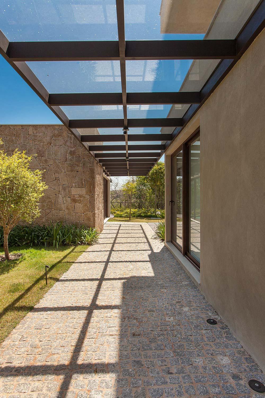 veridianaperes-arquitetura-residenciaer33