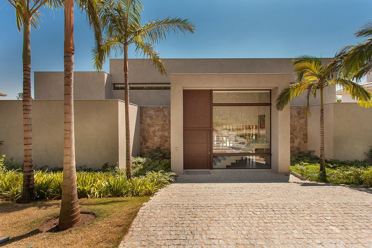veridianaperes-arquitetura-residenciaer4