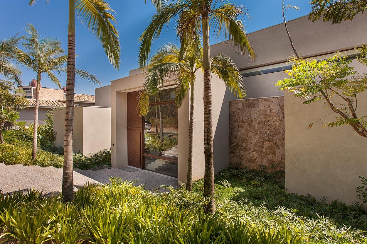 veridianaperes-arquitetura-residenciaer5