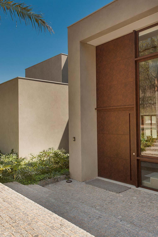 veridianaperes-arquitetura-residenciaer7