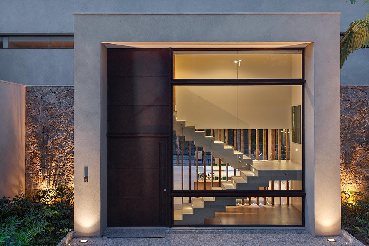 veridianaperes-arquitetura-residenciaer8