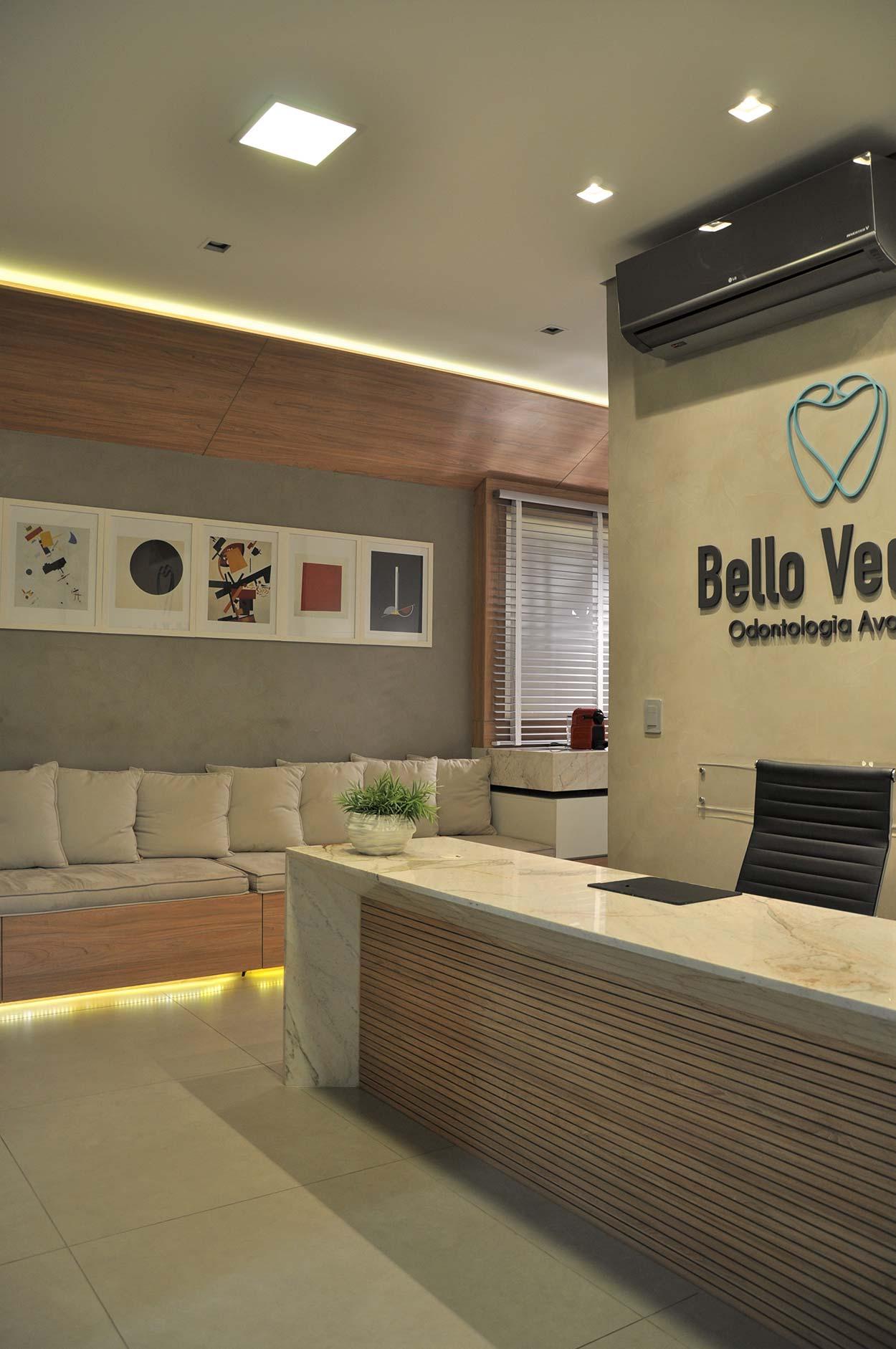veridianaperes-comerciaisecorporativos-bellovedere2