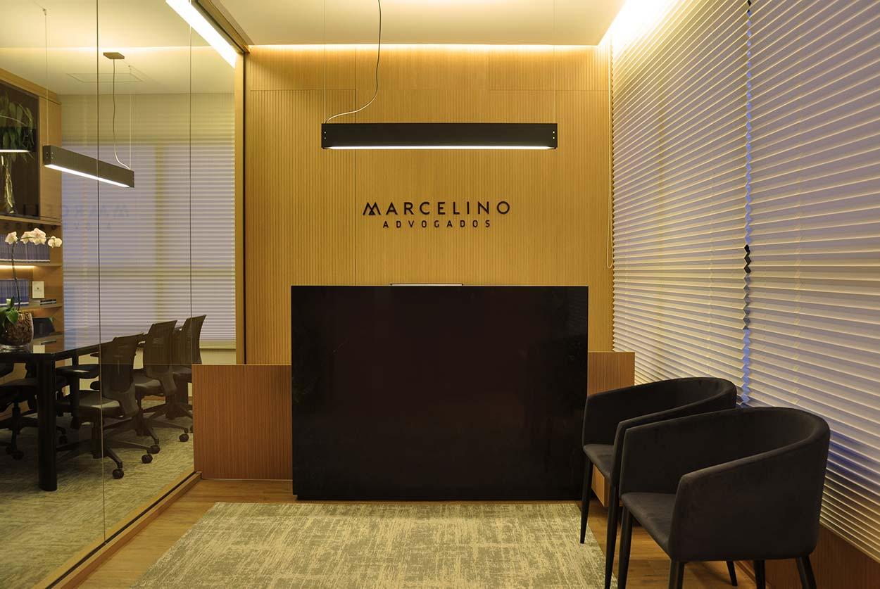 veridianaperes-comerciaisecorporativos-marcelinoadv1