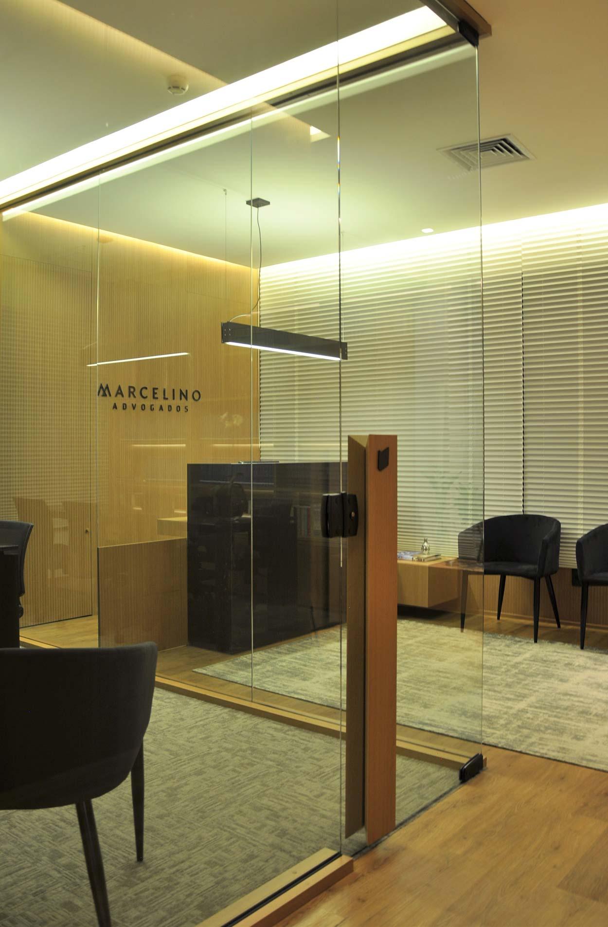 veridianaperes-comerciaisecorporativos-marcelinoadv23