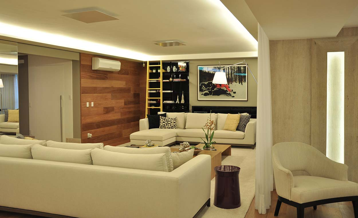veridianaperes-interiores-AP-CY10