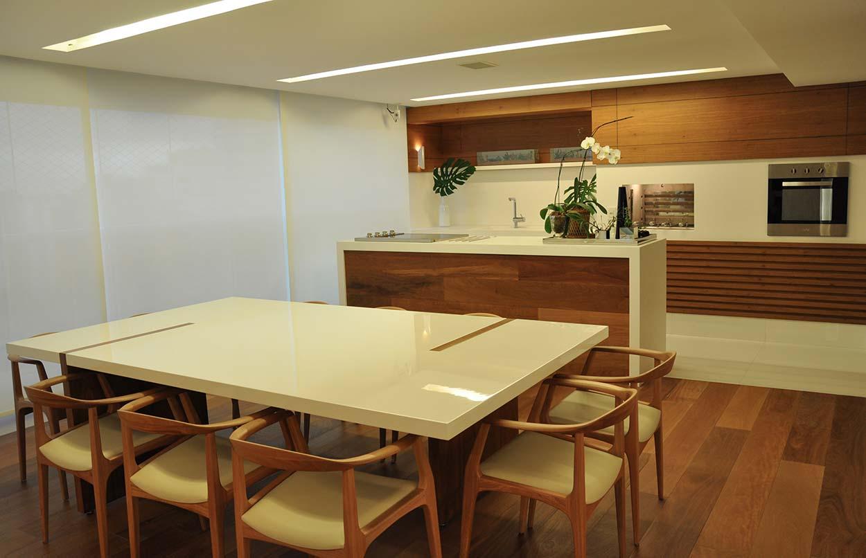 veridianaperes-interiores-AP-CY20