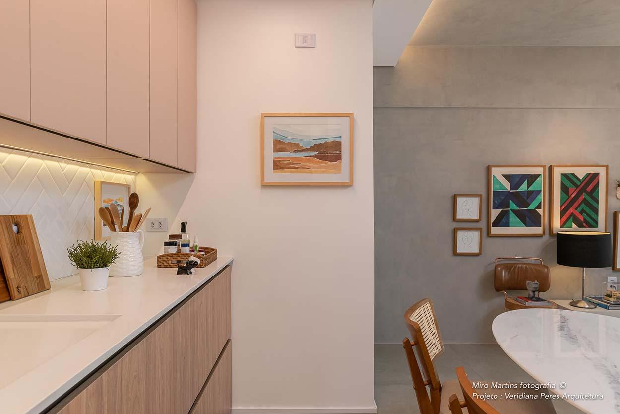 veridianaperes-interiores-AP-SH14