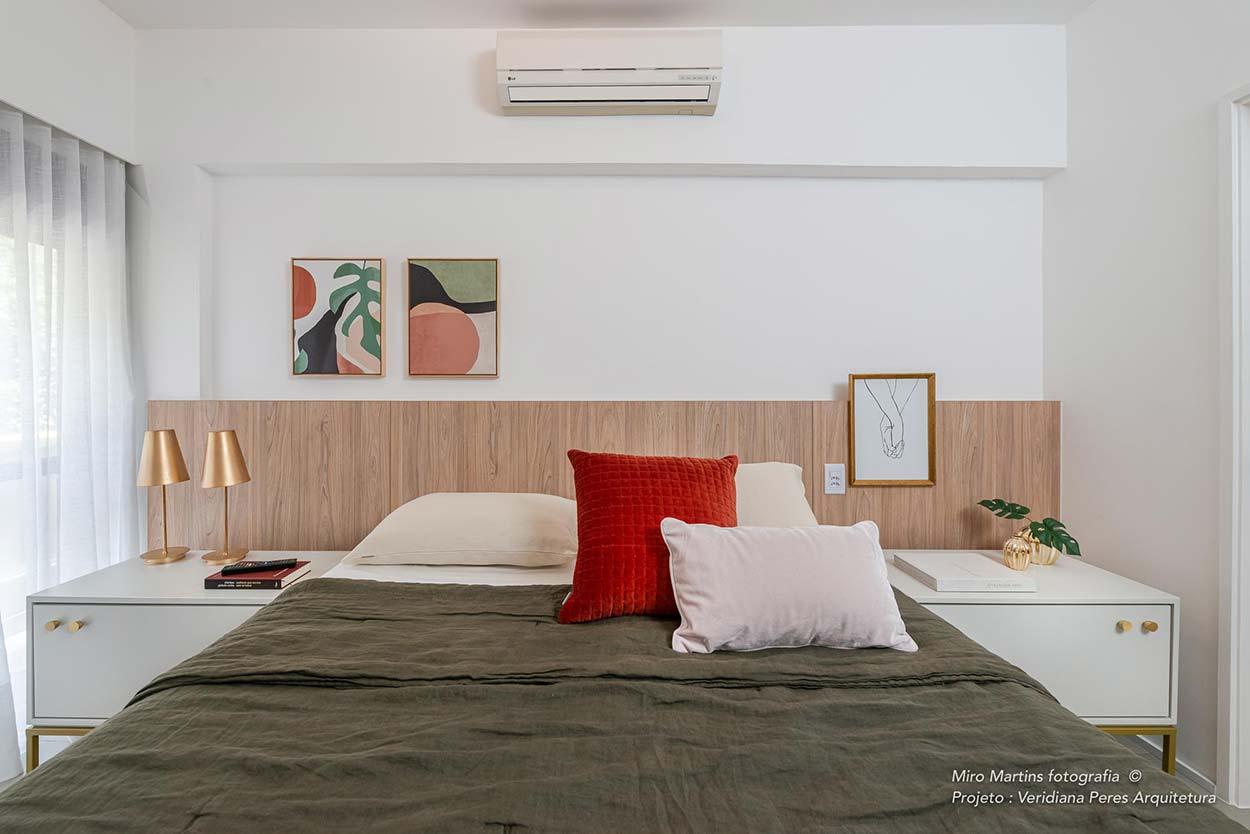 veridianaperes-interiores-AP-SH18