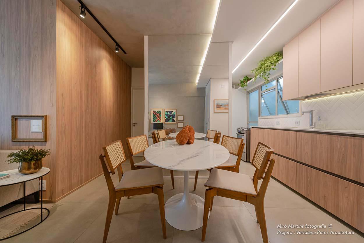 veridianaperes-interiores-AP-SH2