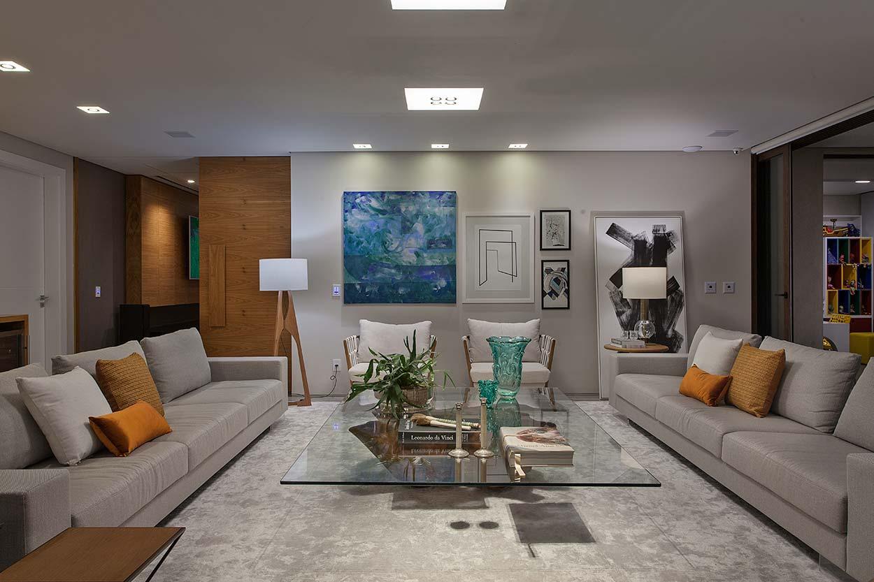 veridianaperes-interiores-Residencia-ER1
