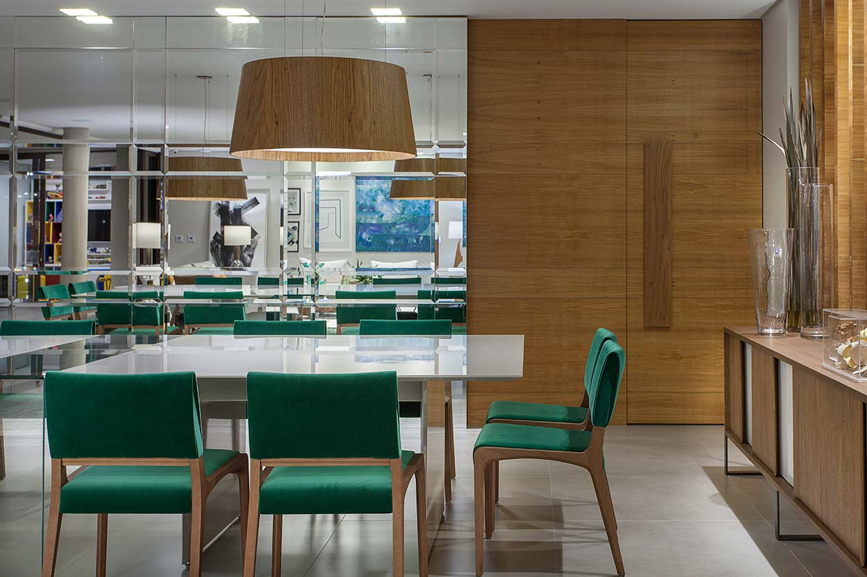 veridianaperes-interiores-Residencia-ER10