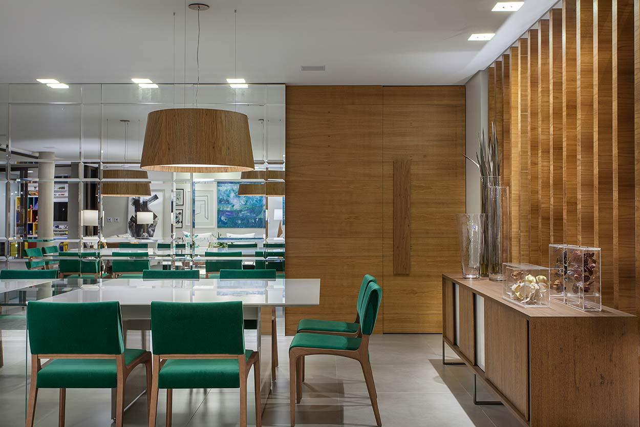 veridianaperes-interiores-Residencia-ER11